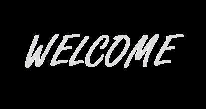 contenido_welcome