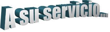 contenido servicio cliente