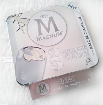 contenido-caja-magnum