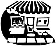 C de Contenido - Abrir tienda online