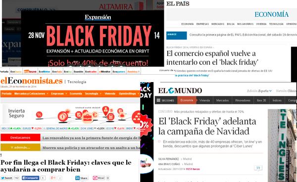 contenido_black_friday2